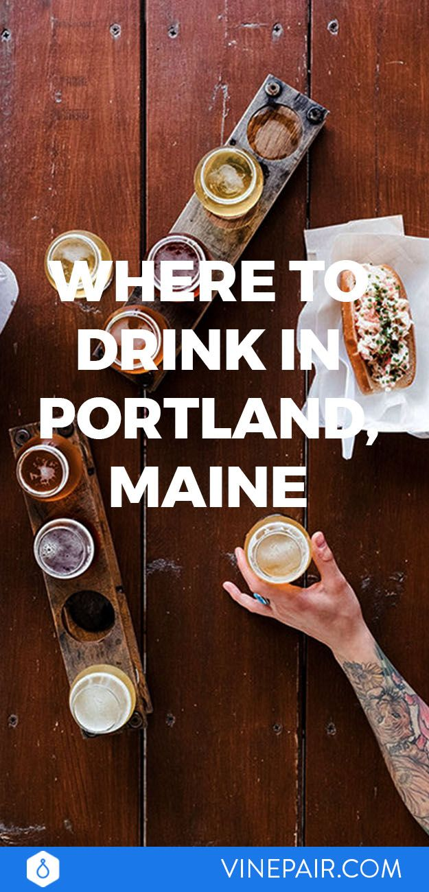 37++ Craft ale bars near me information