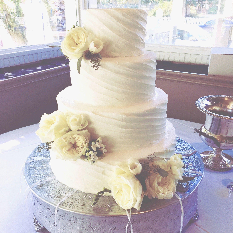 Small Wedding Cake Prices Fresh Ideas Elegant Wedding Cake Prices ...