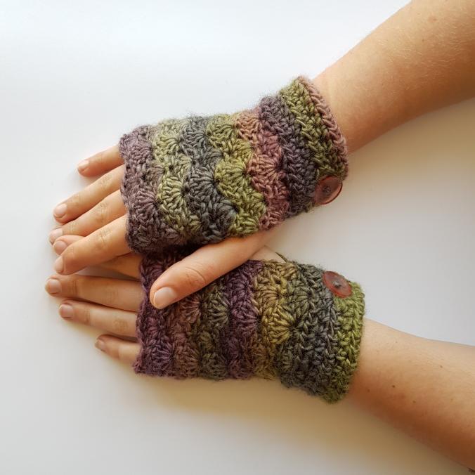 Pin von Nan Thomas auf Crochet   Pinterest