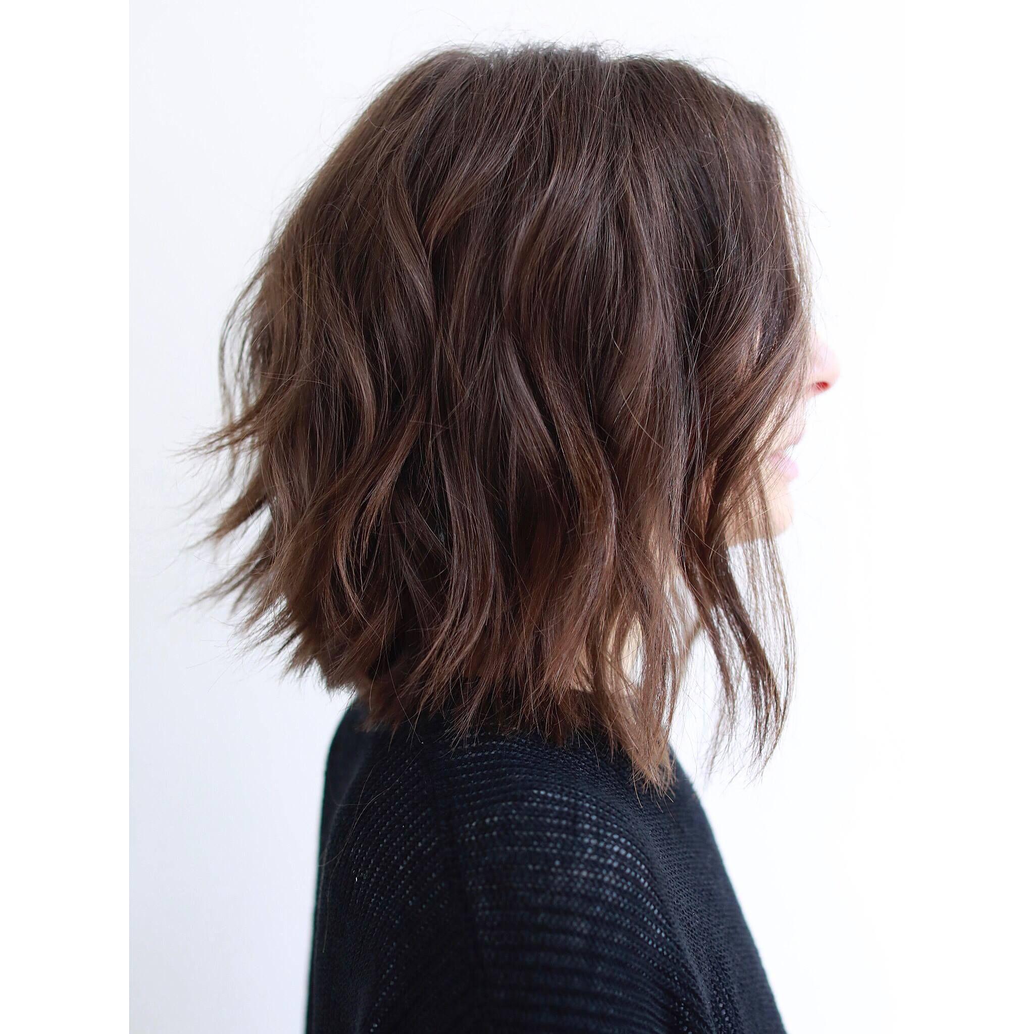 дублине каре на длинные волнистые волосы фото нас станичке
