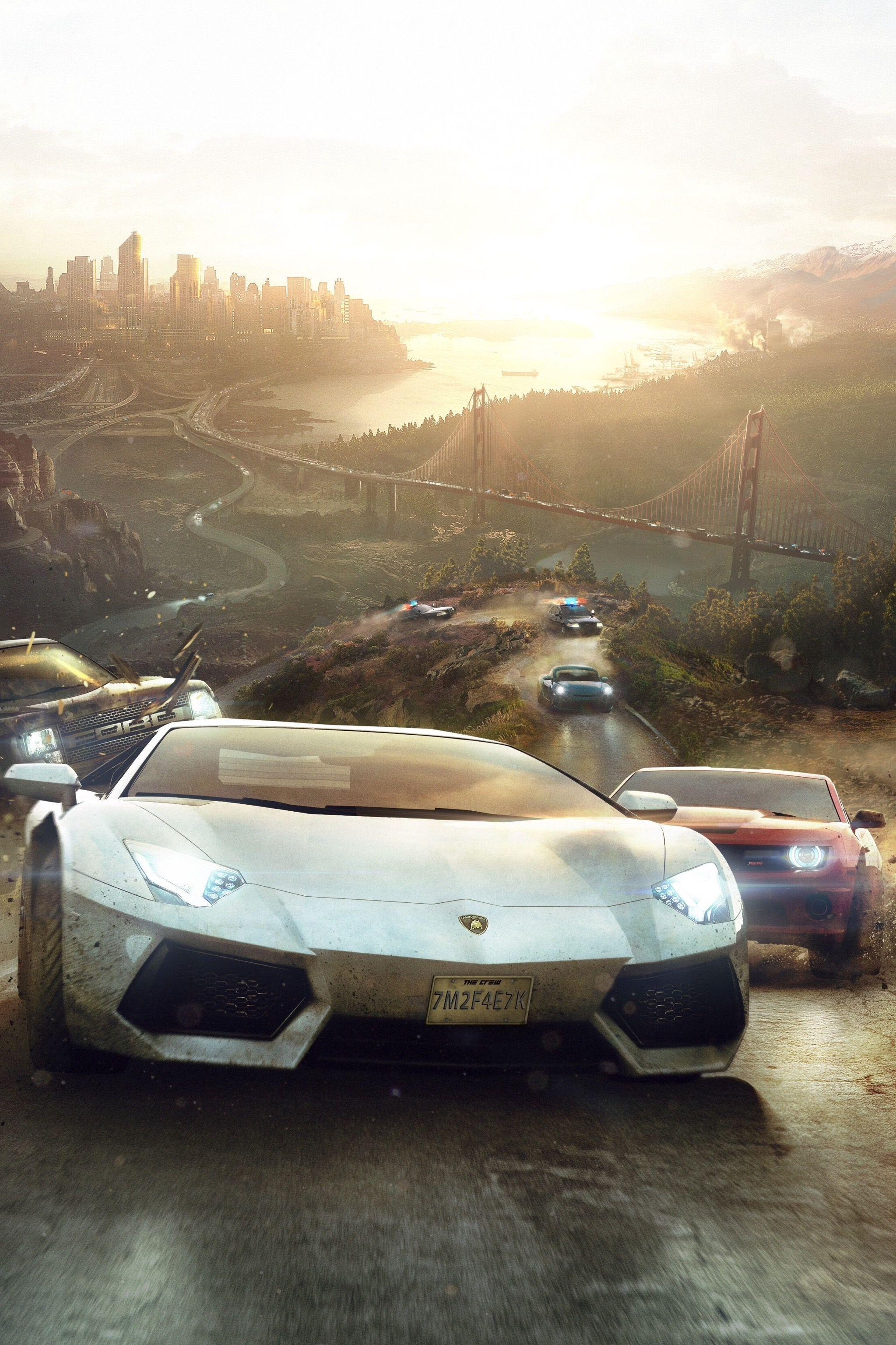 Need For Speed Most Wanted Super Carros Carros Carros Esportivos