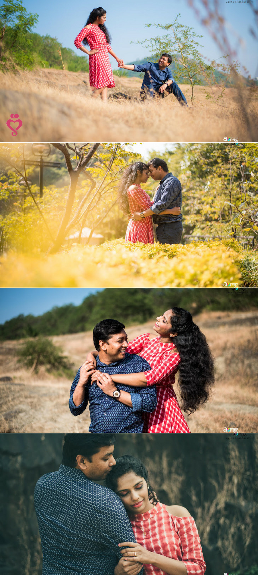 Love Story Shot Bride And Groom In A Nice Outfits Best Locations Wedd Indian Wedding Couple Photography Pre Wedding Poses Indian Wedding Photography Couples