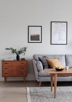 Pin Von Jisoo Kim Auf Interior Architecture Pinterest Living