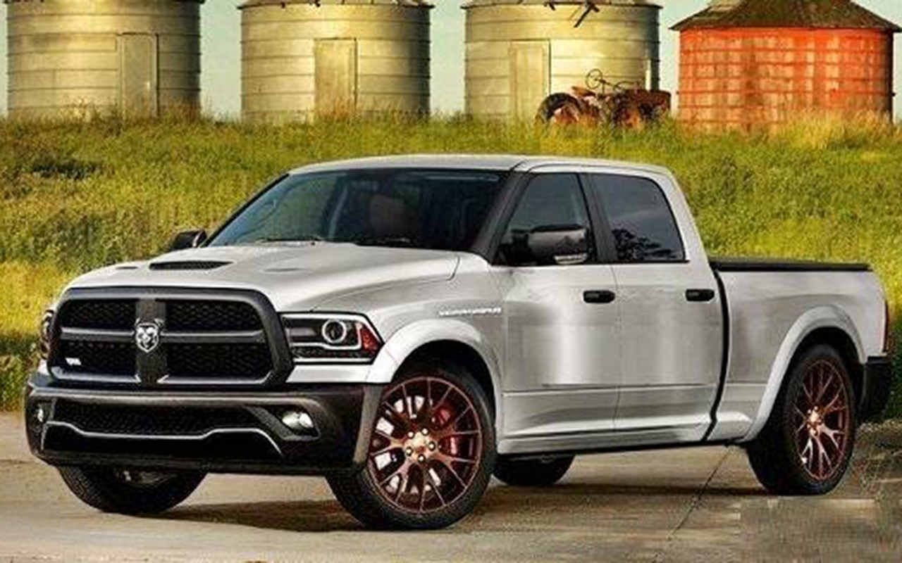2018 dodge ram 1500 concept. brilliant concept 2018 dodge ram diesel concept redesign  httpwwwcarmodels2017 on dodge ram 1500 concept 1