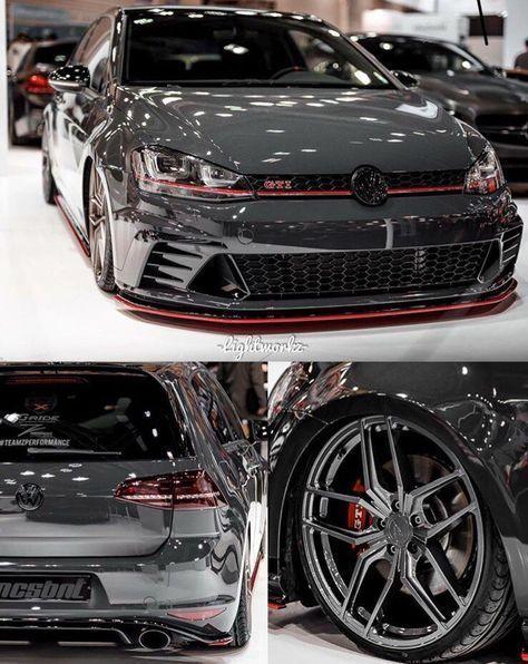 50 Best Volkswagen Sport Cars Car