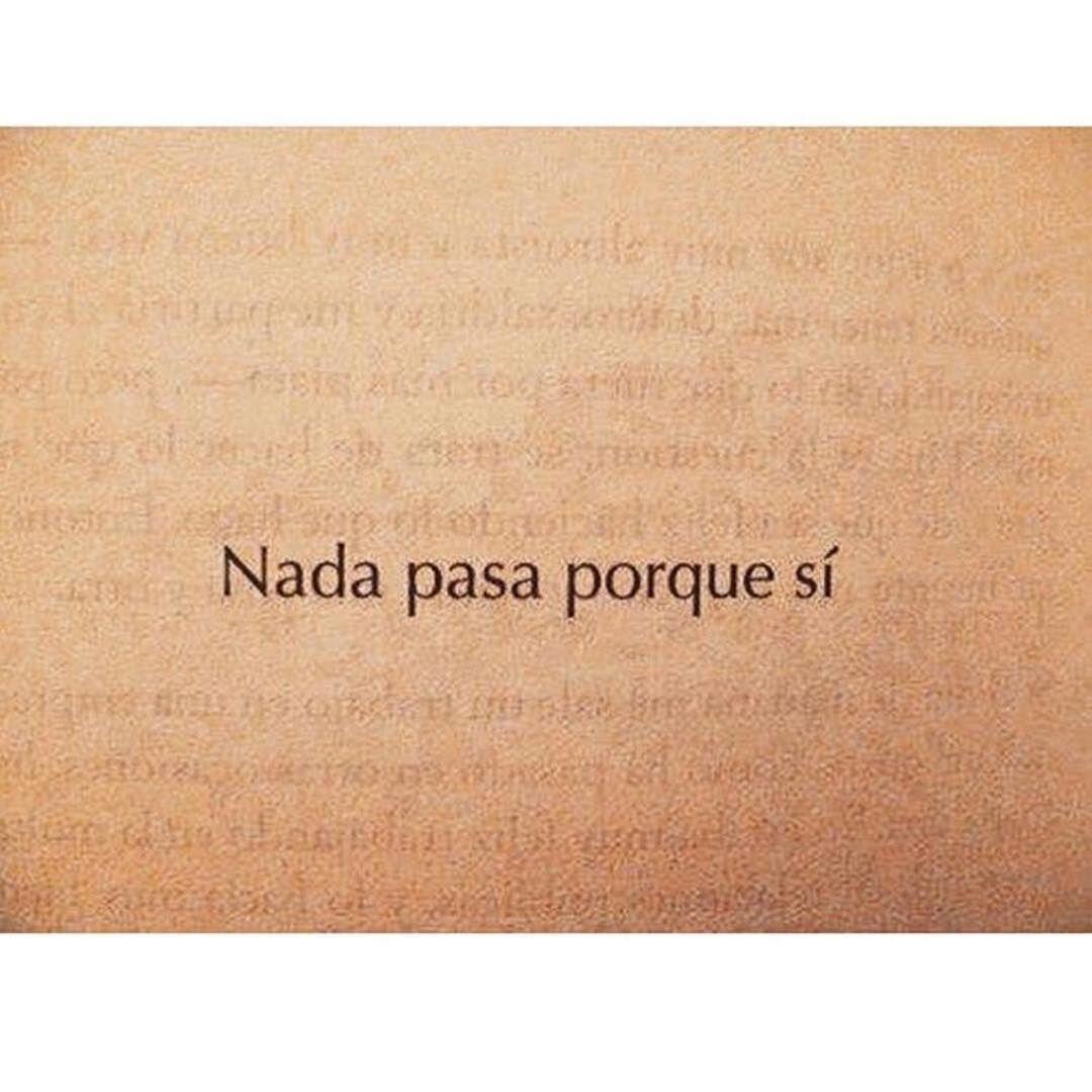 Novelas Libros Frases Bonitas De Amor Frases De Libros De
