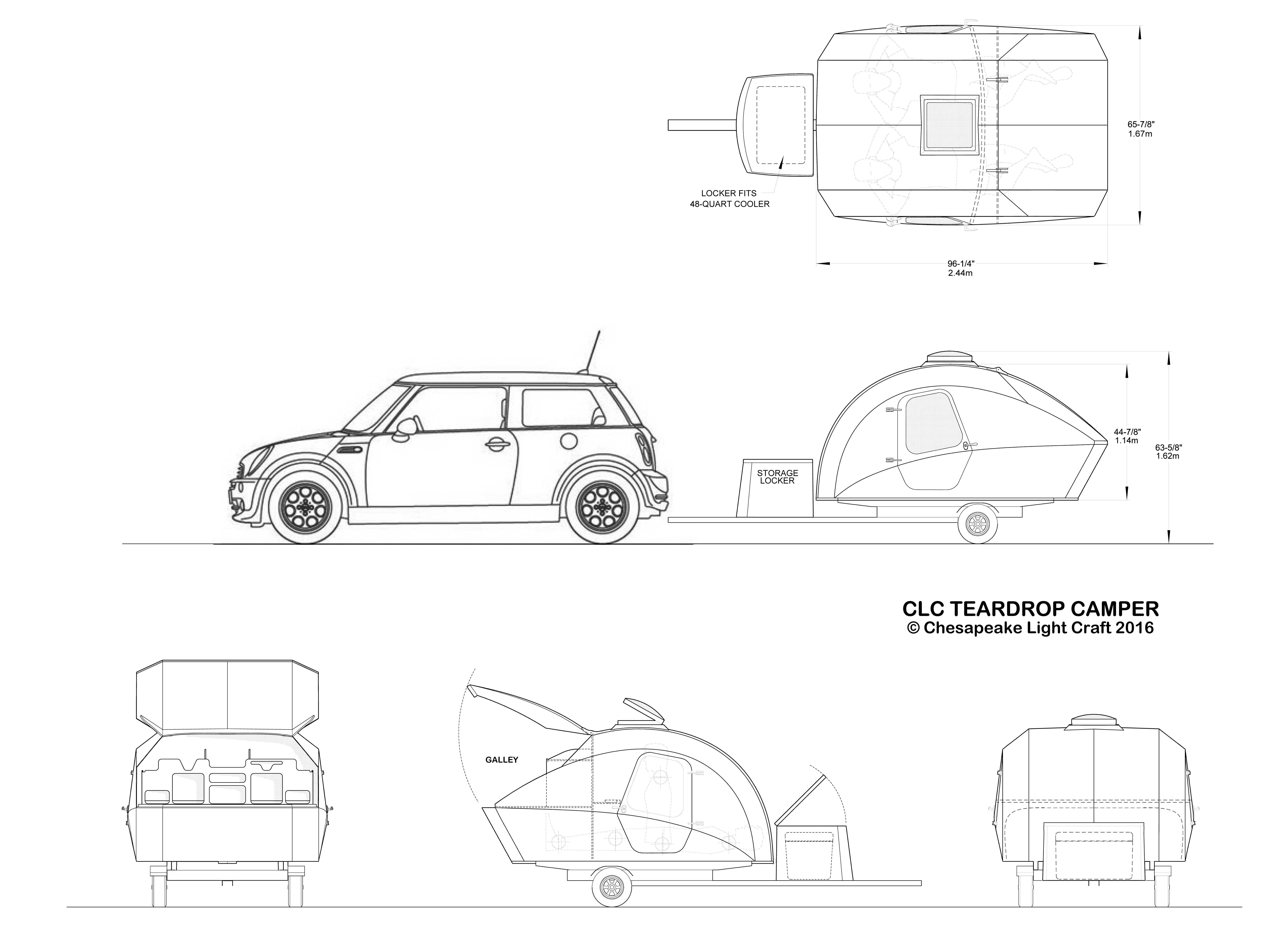 Teardrop Camper Official Lines.jpg 6,672×4,800 pixels