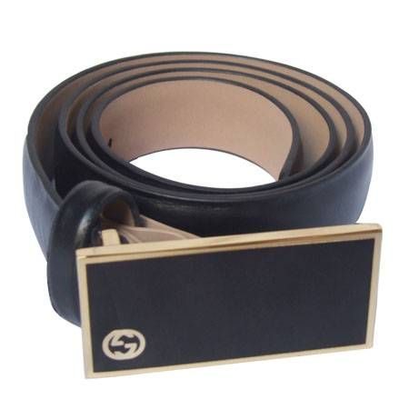 00f9e16b79c Leather Gucci belt for men. Cinto HermesCintos De GrifeCintos De CouroModa  MasculinaDicas De ModaEstilo FashionGuias De EstiloEstilos ...