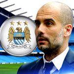 Pin On Soccer Http Www Skysports Com Football News 11679 10281020 Pep Guardiola Faces Tough Debut Season At Manchester City Warns Xherdan Shaqiri