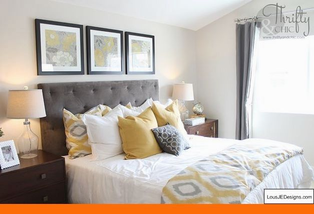 Bedroom Design Normal and Bedroom Designer Online ...