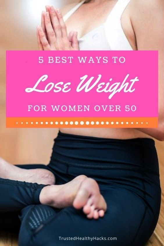 #howtoloseweight #losebellyfat #loseweight #fitness #weight #skinny #month #quick #after #lose #ways...