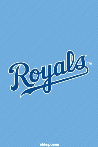 Kansas City Royals Wallpapers Browser Themes More Kansas City Royals Logo Kansas City Royals Jersey Kansas City Royals