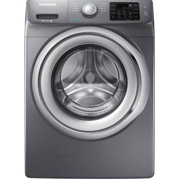 top rated front loader washer and dryer - Google Search