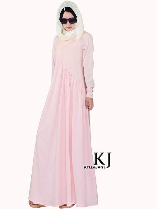 afa1502ebe994a 2015 moslim lange mouwen maxi jurk djellaba hoge kwaliteit kant dubai  badjas arabische traditionele kleding boerka