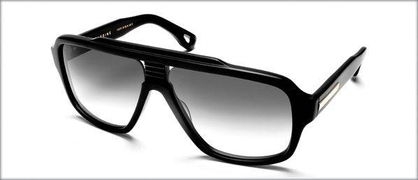 a036a9d6bb5 Dita Legends - Dita Eyewear - Sun - CARBINE