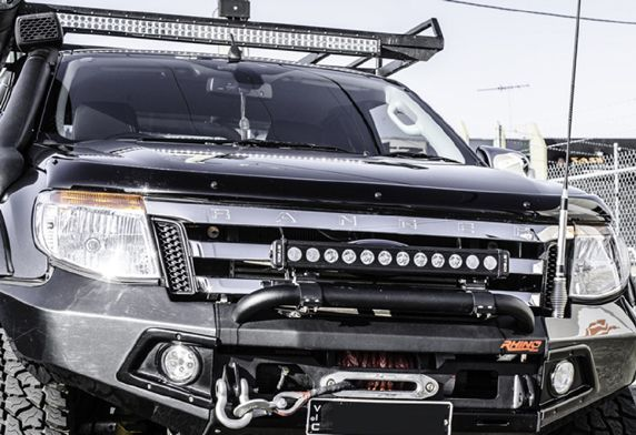 Vstray cree led light bar and driving lights supplier quality off vstray cree led light bar and driving lights supplier quality off road lights light mozeypictures Images