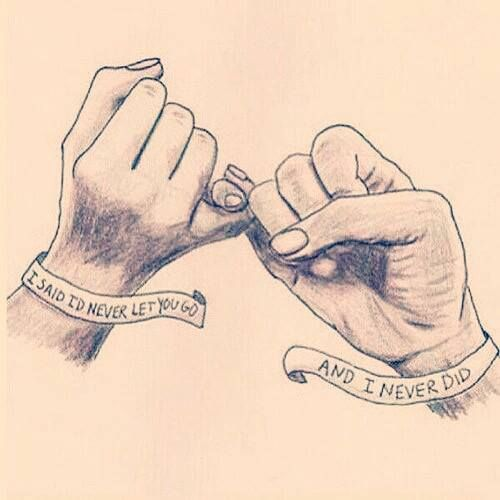 Meaningful Love Drawings Tumblr Crafts Drawings Love Drawings