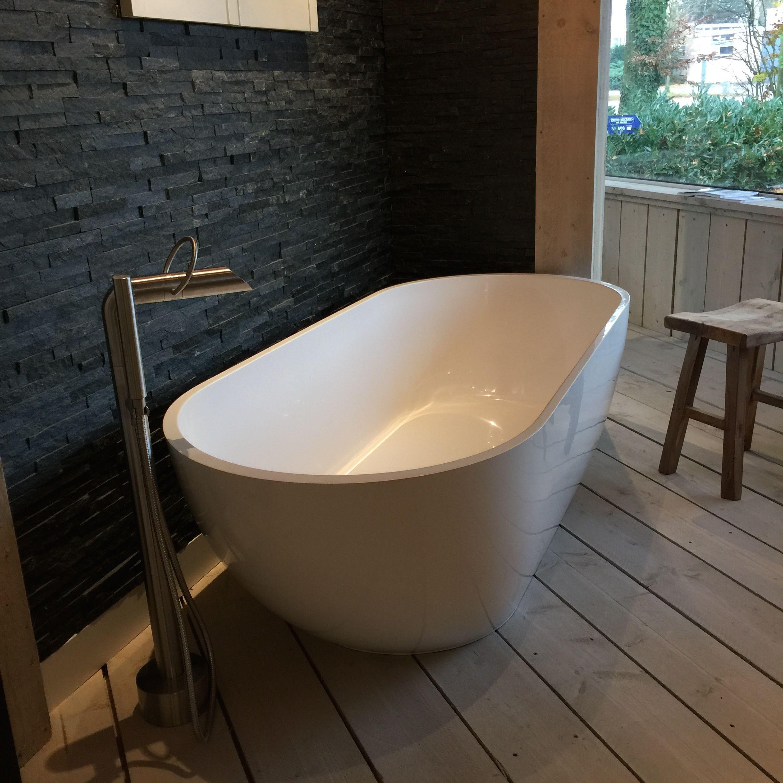 Badkamer Scheffer badkamers Zelhem | Slaapkamer met bad | Pinterest ...