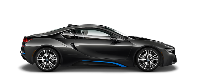 Bmw North America >> Bmw I Overview Bmw North America Cars Bmw Cars Bmw I Bmw I8