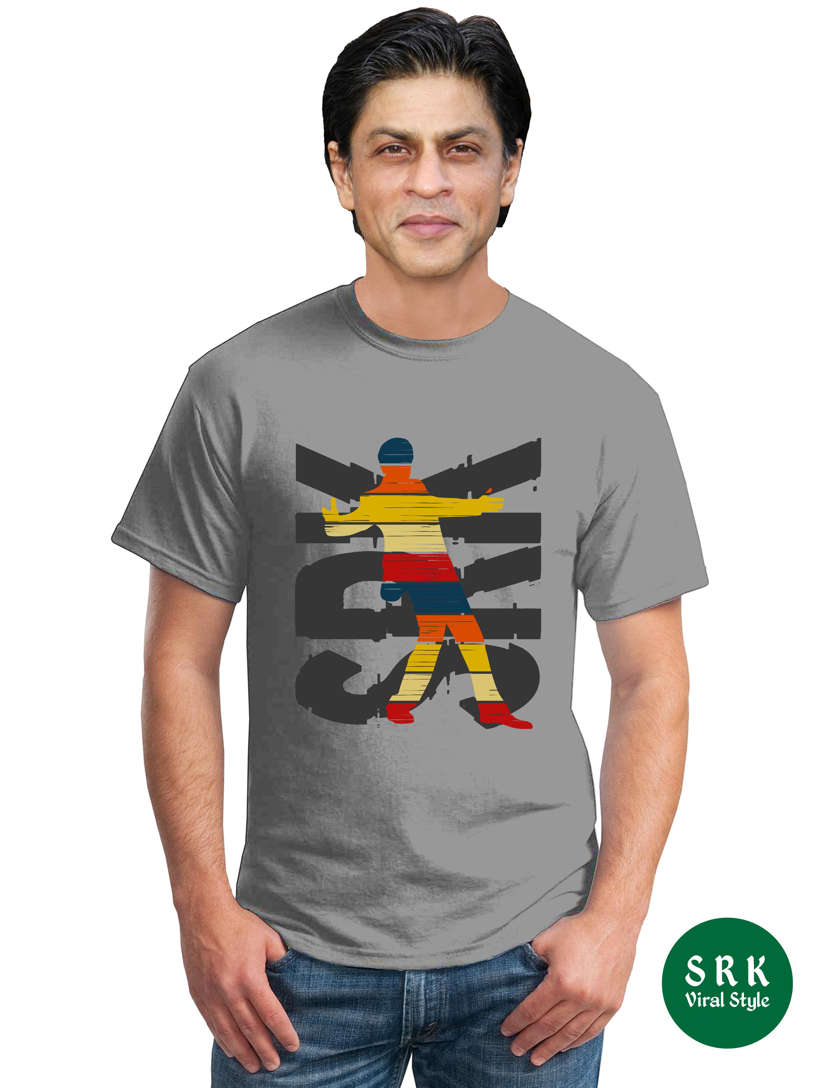 Shah Rukh Khan Clothing Shirt, srk,srk shahrukh khan,srk