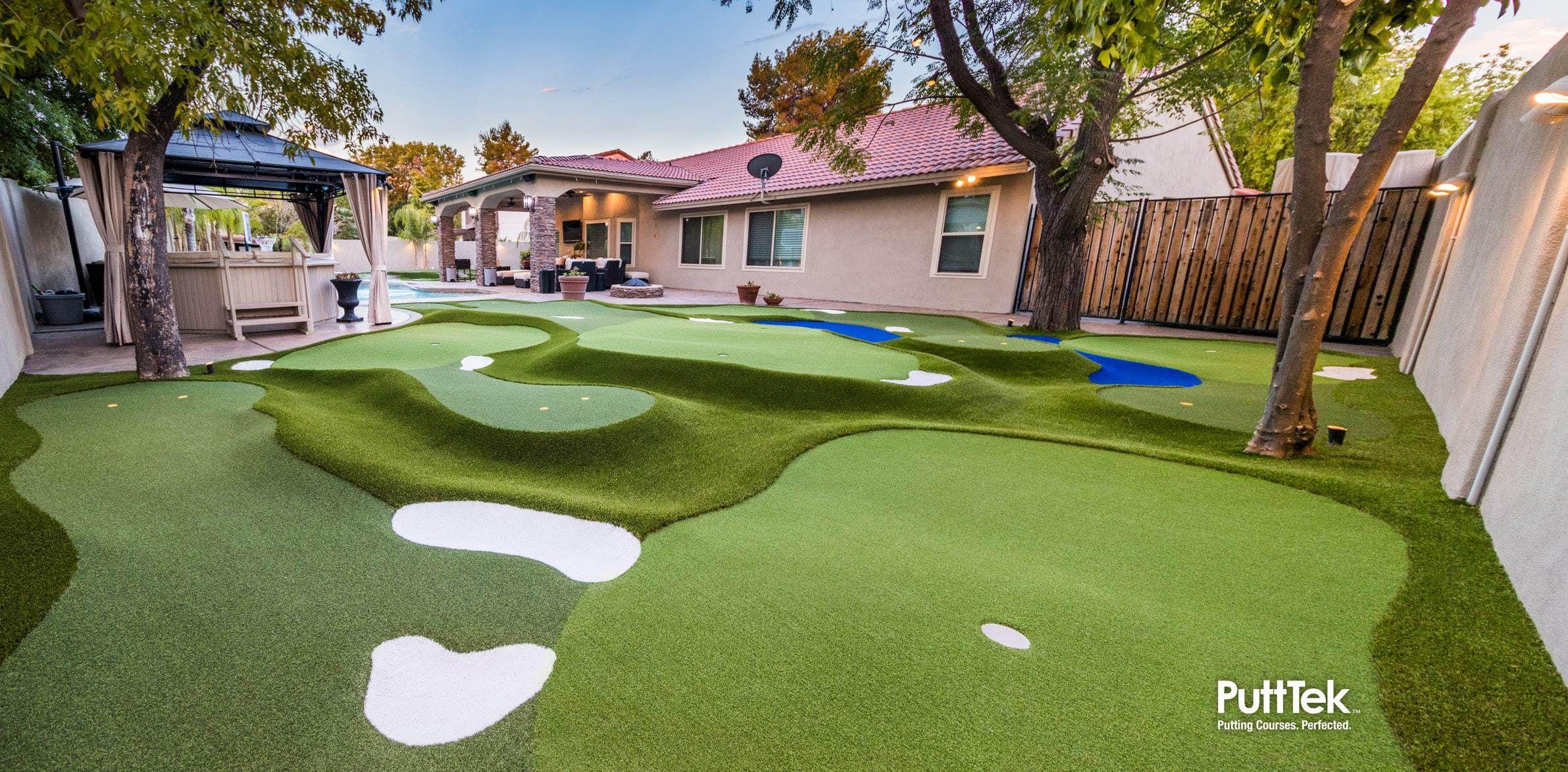 DESIGN   Travelers championship, Golf courses, Golf