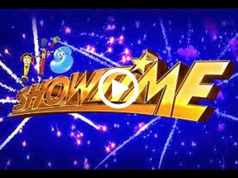 Watch It S Showtime September 19 It S Showtime Is A Philippine