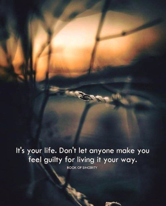 77 Top Quotes Life Inspirational Sayings Life And Happiness