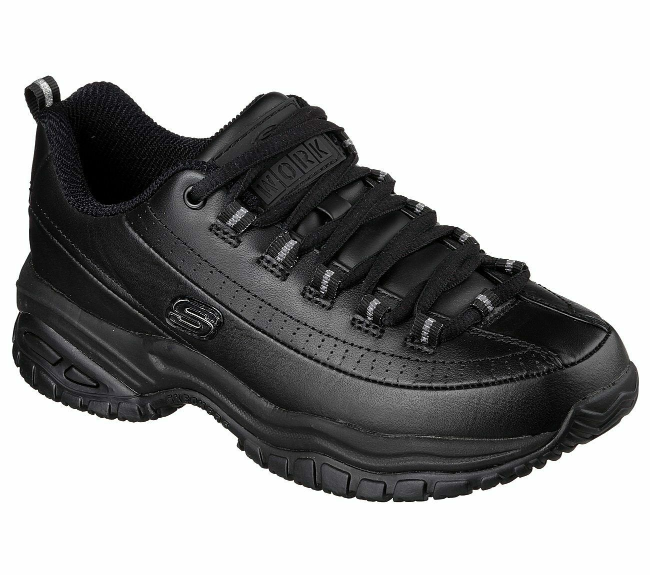 Pin On Skechers Shoes For Women