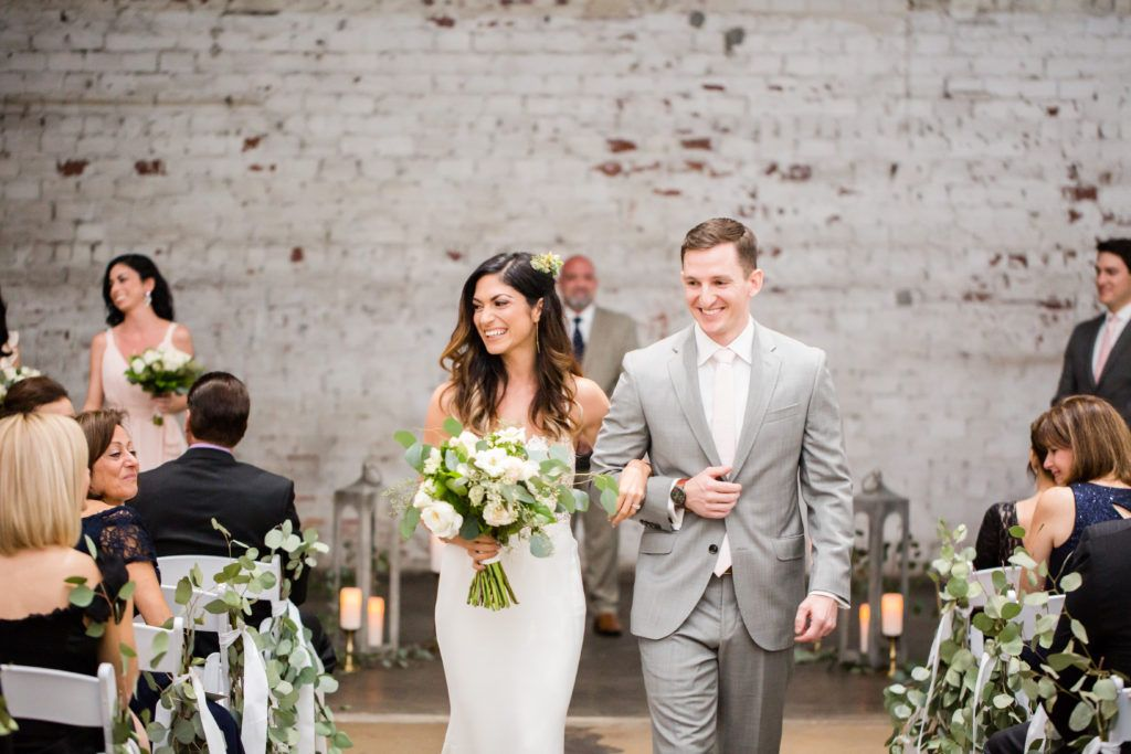 19++ Tampa wedding photographer prices ideas