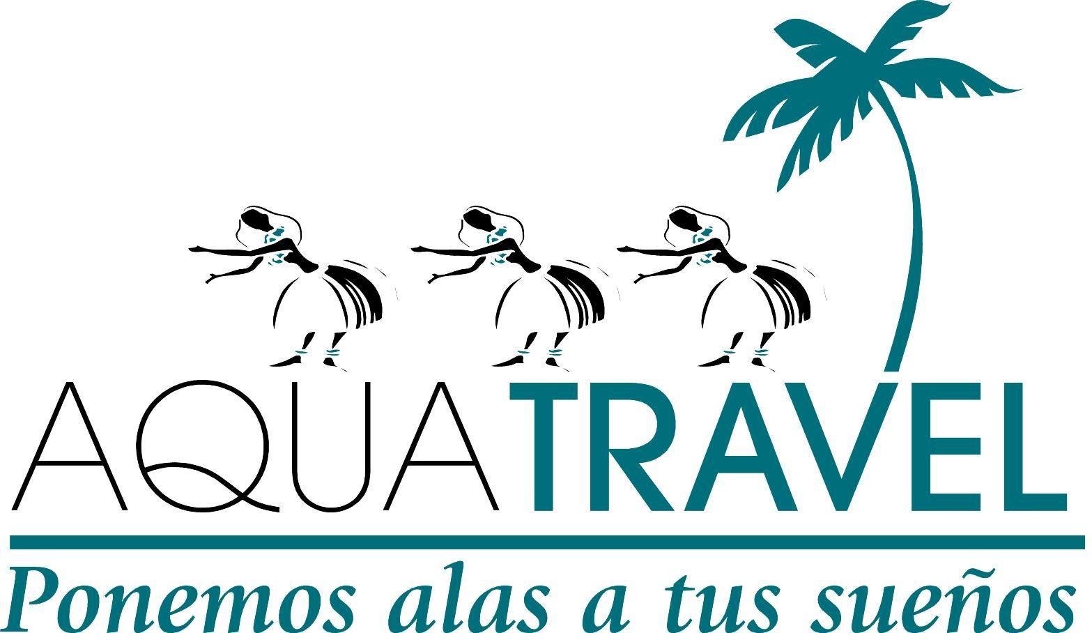 El logo de nuestra empresa
