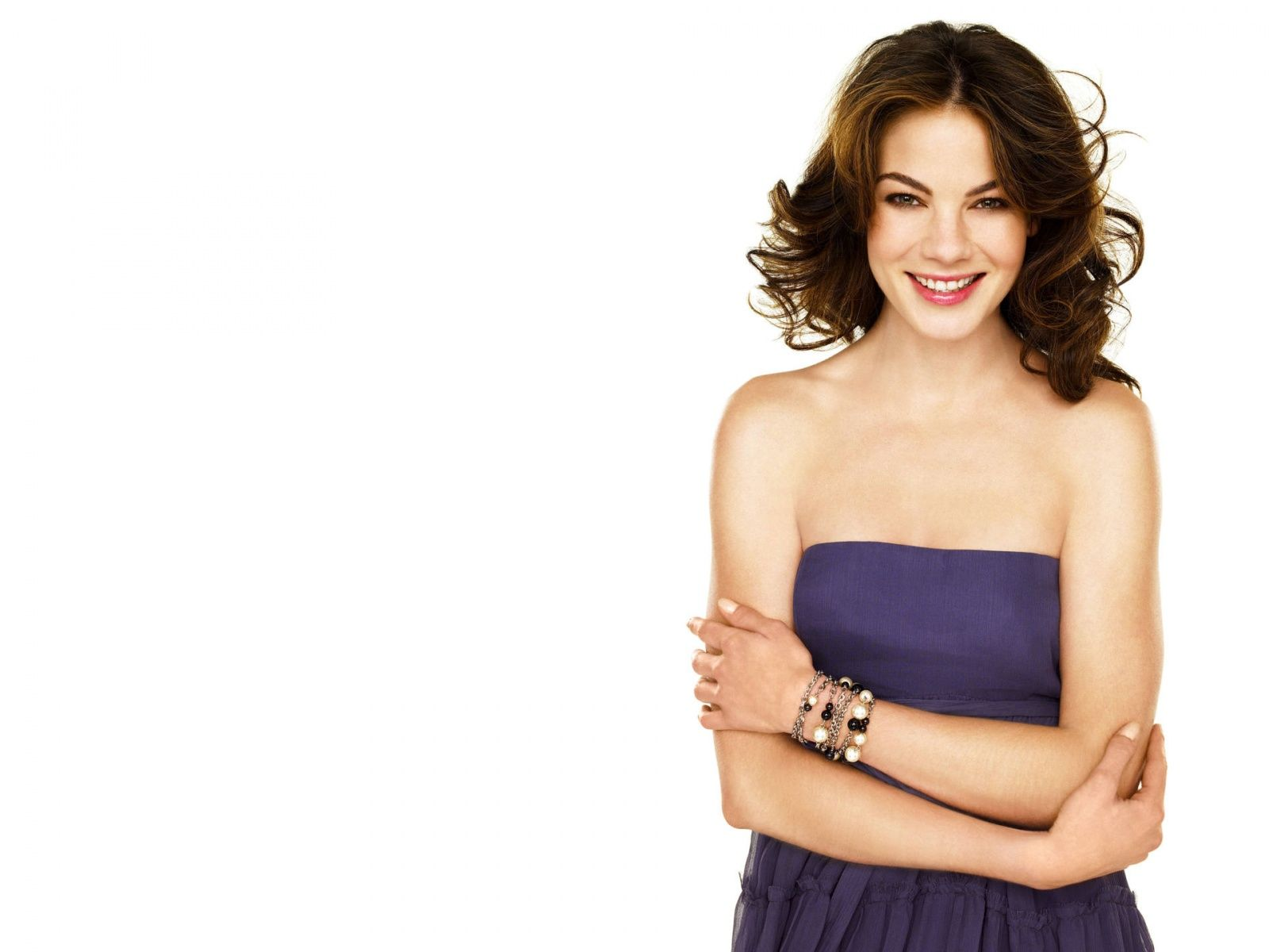 + images about Michelle Monaghan on Pinterest 1920×1200 Michelle Monaghan Wallpapers   Adorable Wallpapers
