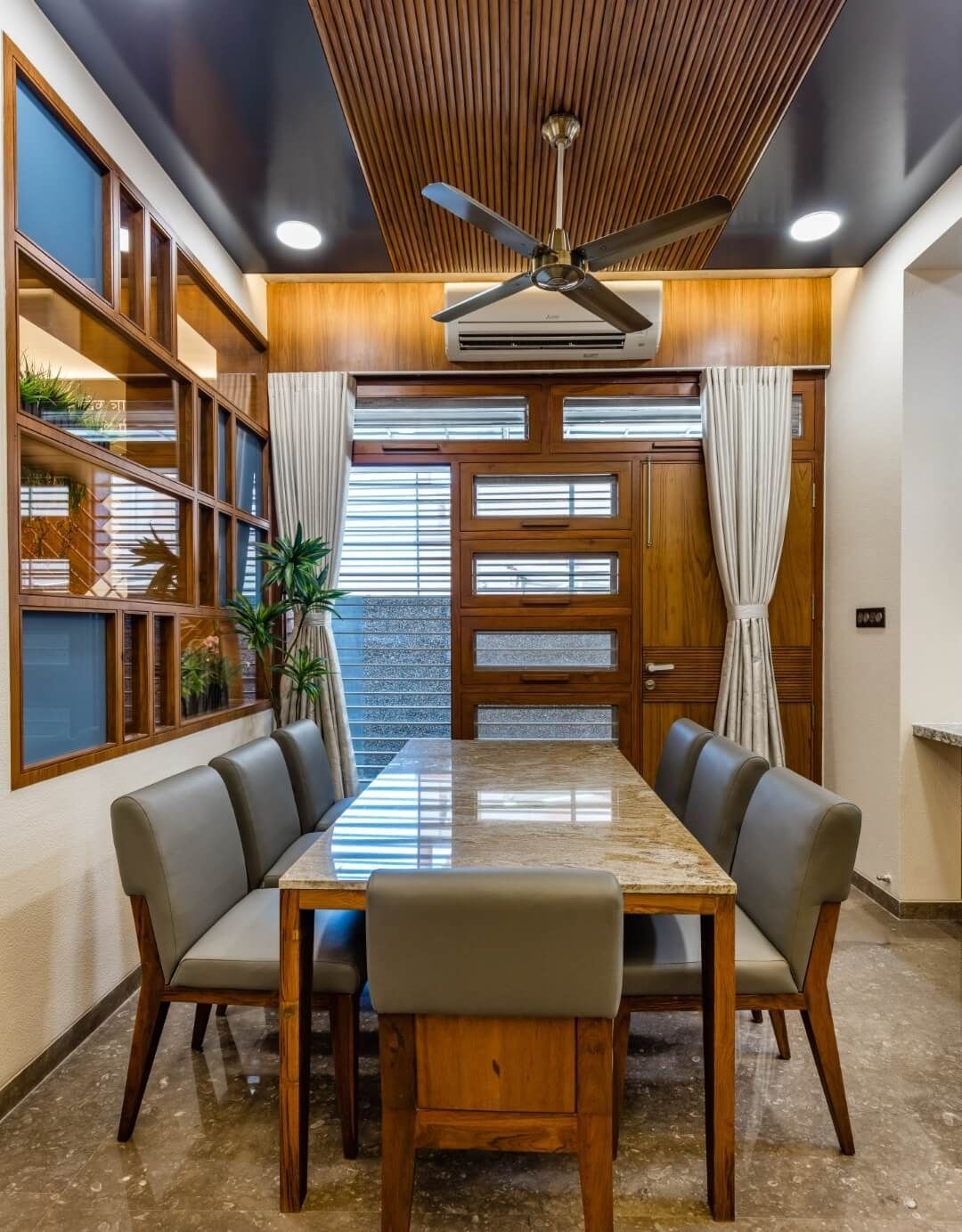 Kitchen Ceiling Ideas Kitchen Ceiling Ideas Vaulted And 3d Drop Ceiling In 2020 Wooden Ceiling Design Kitchen Ceiling Design Ceiling Design Bedroom
