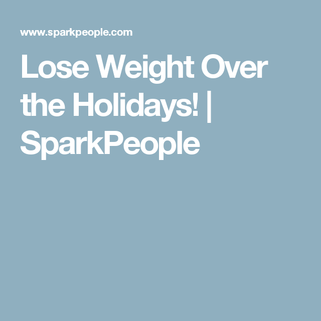 lose weight on lean cuisine