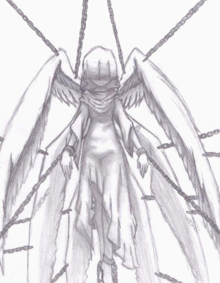 Anime Poses Female Angel Katsuki Bakugoucosplay Bakugoukatsukicosplay Angel Sketch Anime Angel Anime Drawings