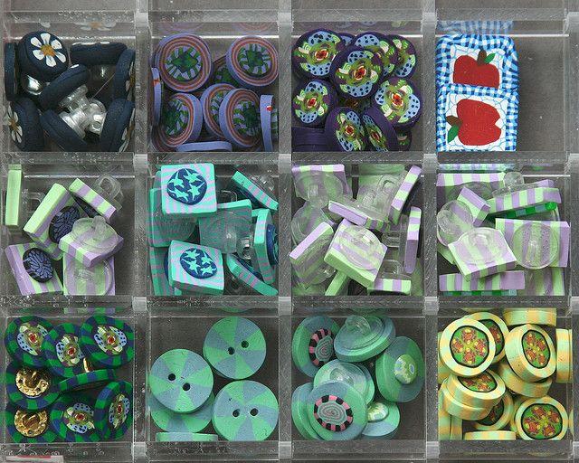 Polymer Clay Button supplies | Recent Photos The Commons Galleries World Map App Garden Camera Finder ...