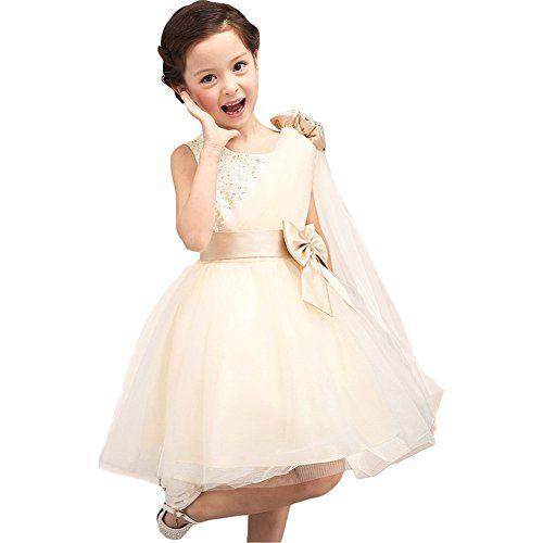 Luxury Flower Girl Dress Party Wedding Lace Tulle Ruffle ... https://www.amazon.com/dp/B01FNX0JH2/ref=cm_sw_r_pi_dp_x_RzH2xbPFHHYMM
