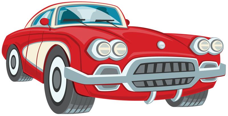 Classic Cars Clip Art Classic Swing Cool Classic Car Pinterest