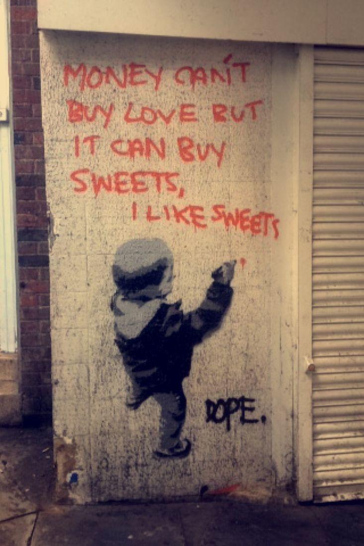 Art of Life Photography Eye4photography Capturing Freedom London Street Art Graffiti ArtForLife | EyeEm