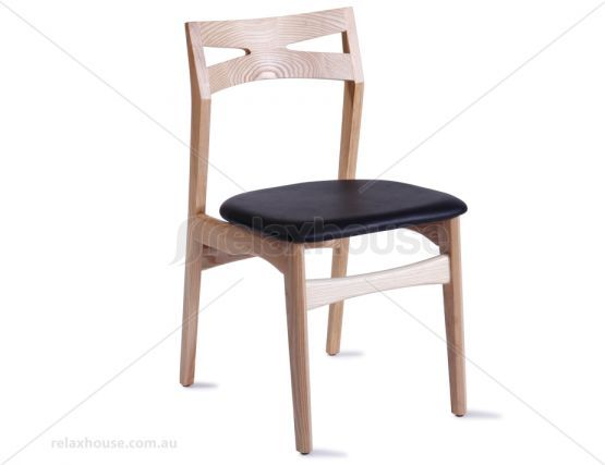 relax house furniture. light ash chair relax house 219 furniture