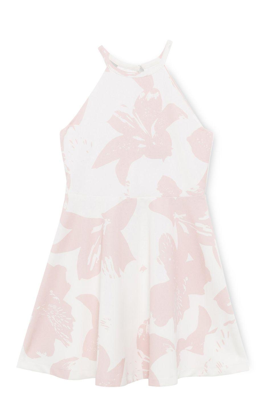 eef8f3d0b4b0a Bardot Junior | Lilly Blooms Dress | Myer Online | bardot: | Summer ...