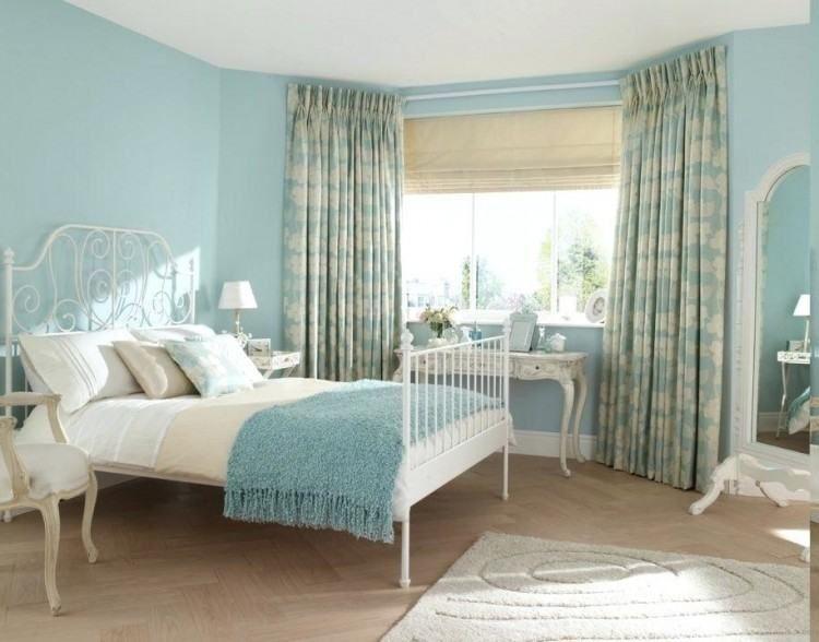 Dreaded Duck Egg Blue And Grey Bedroom Ideas Classic Bedroom Decor Blue Bedroom Decor French Style Bedroom