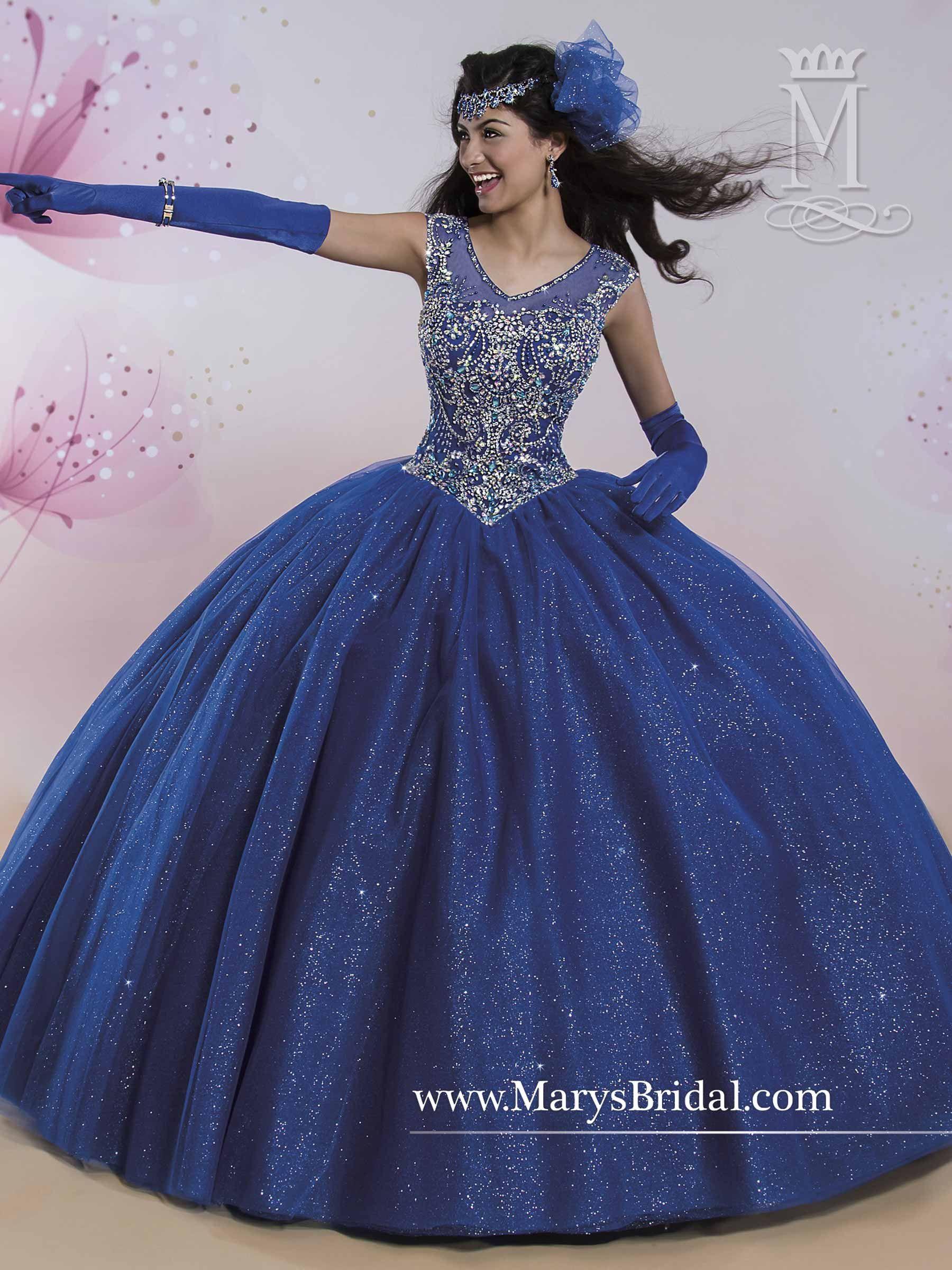 Debutante ball dresses princess style white-space
