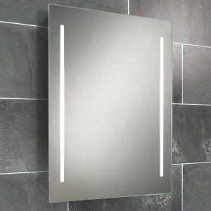 Battery operated light up bathroom mirrors httpwlol battery operated light up bathroom mirrors aloadofball Choice Image