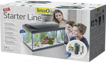 New Starter Line aquarium from Tetra - http://www.yourfishguide.com/new-starter-line-aquarium-from-tetra/?utm_source=PN&utm_medium=http%3A%2F%2Fwww.pinterest.com%2Fpin%2F368450813235896433&utm_campaign=SNAP%2Bfrom%2BFish+-+Aquarium+-+Pond+Facts