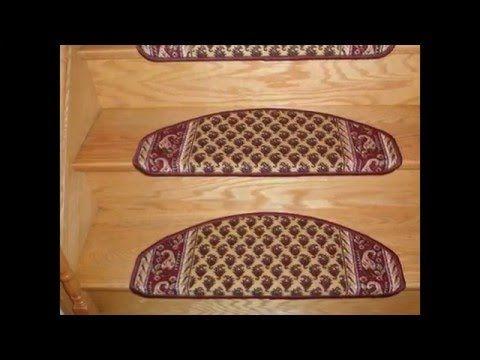 Best Stair Treads Carpet Stair Tread Carpet Adhesive Home 400 x 300