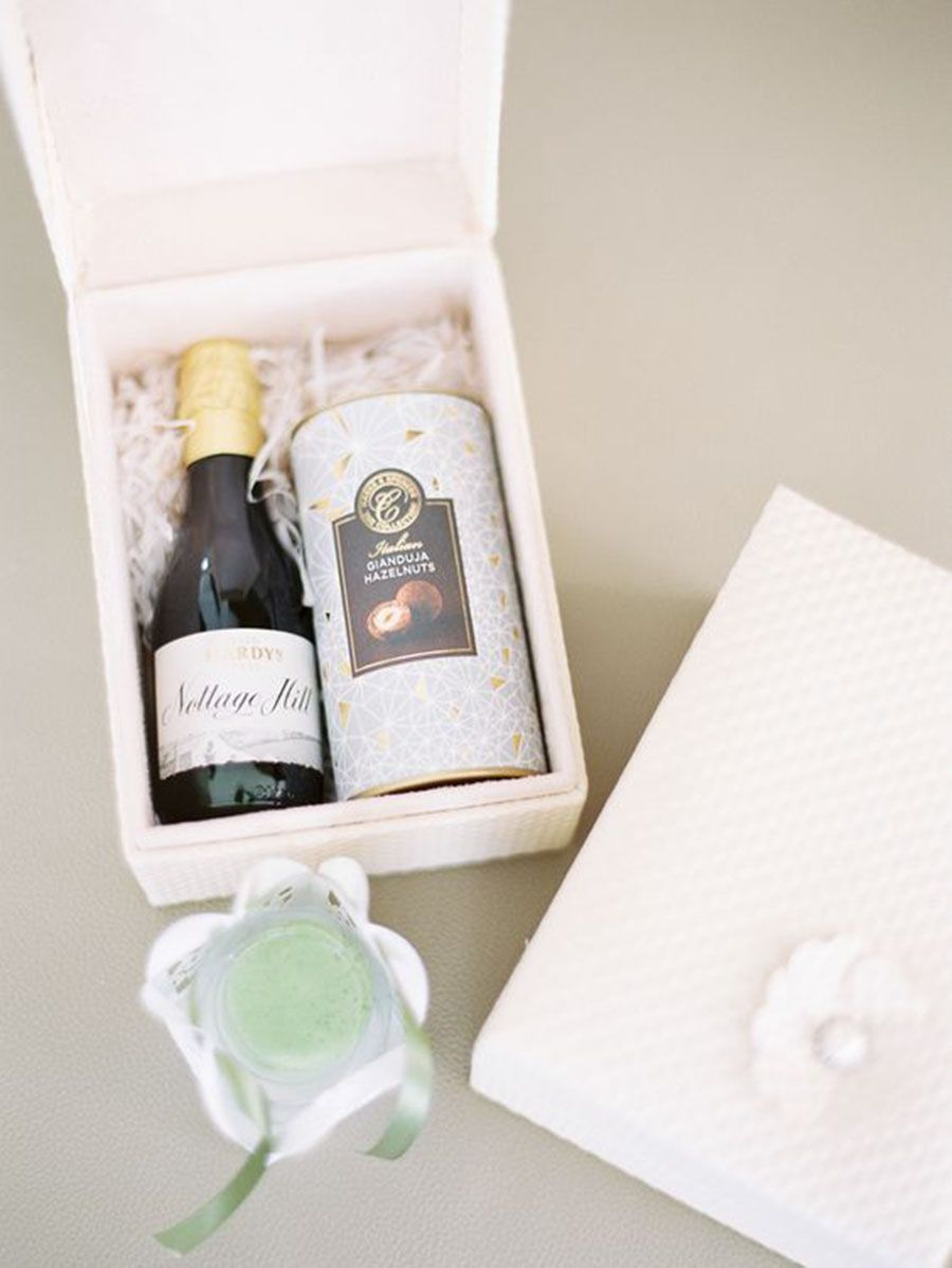 The Complete Guide to Picking the Perfect Wedding Favour - Part 1 ...