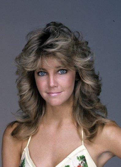 Pictures Hairstyles In The 80 S Yahoo Search Results Medium Hair Styles Layered Hair 80s Hair