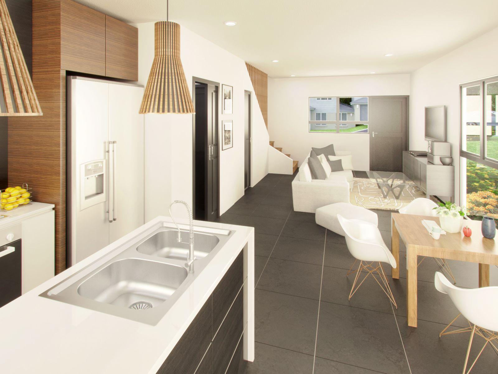 Interior 3D render of a lounge. | Interior Design Renders ...