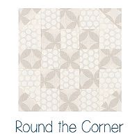 Patchwork Quilt Along - The Jolly Jabber Quilting Blog