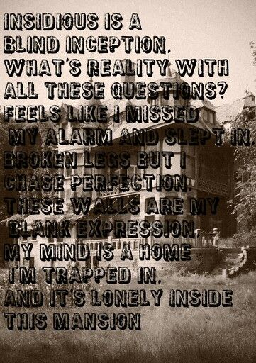 Mansion Nf Christian Song Lyrics Pinterest Lyrics Songs And